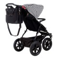 luxury pepita_urban-jungle-mountain buggy z torba.jpg