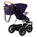 luxury nautical_urban-jungle-mountain buggy z torba.jpg