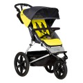 nowy mountain buggy terrain 2015.jpg