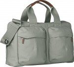 Joolz Day2 Earth Elephant grey - torba