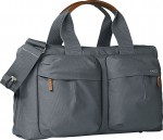 Joolz Day2 Earth Hippo grey - torba