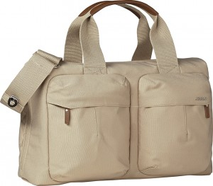 Joolz Day2, Joolz Day3, Hub, Geo2 Earth Camel beige - torba