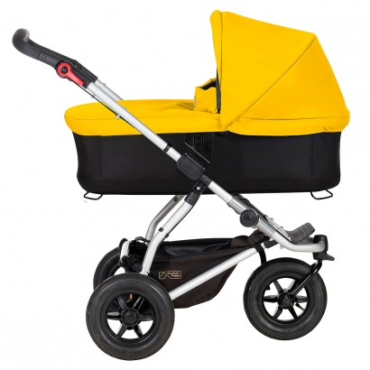 mountain buggy swift 2015 z gondola.jpg